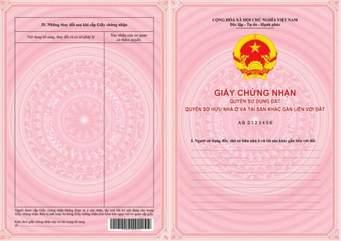 Bán đất tại dự án Dương Hồng Garden House, Bình Chánh, Hồ Chí Minh, giá 249 triệu