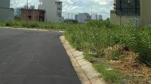 Cần bán gấp 2 lô đất mặt tiền đường Nguyễn Hữu Trí, giá 230 triệu