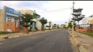 Bán đất liền kề Phạm Văn Hai, Bình Chánh, đường Trần Văn Giàu, giá rẻ sổ hồng riêng