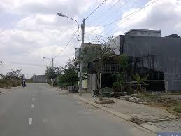 Cần tiền bán gấp lô đất Bình Chánh gần chợ Bình Điền giá rẻ, SHR, chính chủ, giá 230 tr/nền