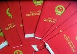Đất giá rẻ đường Nguyễn Văn Linh, SHR, chính chủ- Giá 230 tr/nền, LH 01262603221