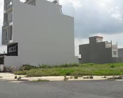 Bán đất gần khu công nghiệp Bon Chen, chỉ 300 triệu/nền sổ hồng riêng