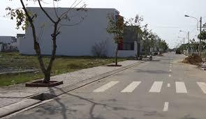 Thanh lý gấp 3 nền 5x20m, KDC Phong Phú, Bình Chánh, SHR LH 0901543965 Long