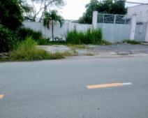 Quy hoạch xã Bình Lợi huyện Bình Chánh và những điều bạn chưa biết