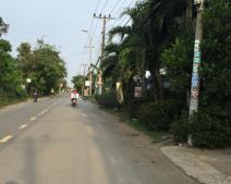Bất ngờ với quyết định mới quy hoạch xã Quy Đức huyện Bình Chánh