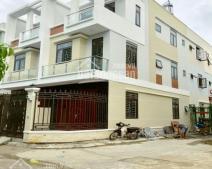 Những điều cần biết trước khi mua bán nhà đất quận Bình Tân