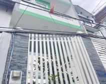 Dự báo mức độ phát triển của thị trường bất động sản tỉnh Bình Định trong năm 2020