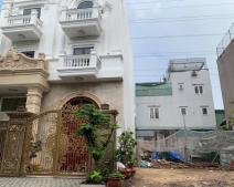 Sức hút nào từ thị trường Nhà đất Phú Nhuận?