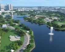 Thị trường Nhà đất Bình Dương tạo ra cho giới đầu tư những cơ hội nào?