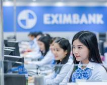 Lãi suất cho vay mua nhà Eximbank được tính như thế nào?