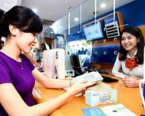Ngân hàng cho vay mua nhà trả góp, có nên vay không?
