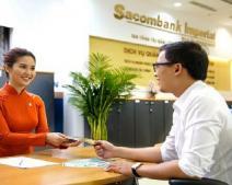 Cập nhật lãi suất vay mua nhà Sacombank 2021