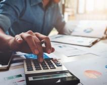 Cách tính lãi suất vay mua nhà trả góp đơn giản nhất