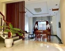 Kinh nghiệm thuê nhà nguyên căn Sài Gòn